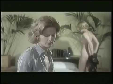 Xxx Mp4 La Muerte Ronda A Monica 1976 3gp Sex