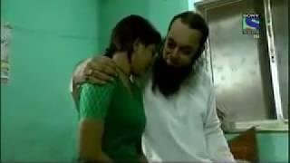 مولوی شریف کی 14 سالہ لڑکی کے ساتھ زیادتی کی ویڈیو