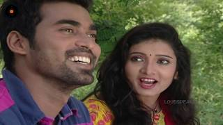 Episode 362    Sravana Sameeralu Telugu Daily Serial