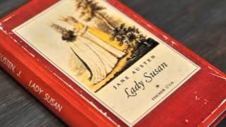 Lady Susan by Jane Austen   Romance   Full  Unabridged AudioBook