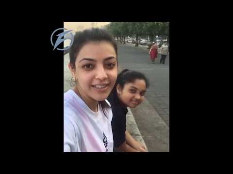 Xxx Mp4 Kajal Agarwal Latest Video Flix World 3gp Sex