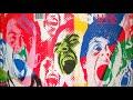 UFO Strangers In The Night Full Album LP Record mp3