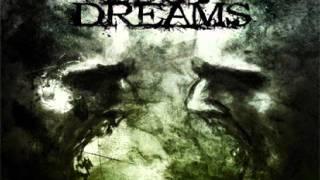 Lost Dreams - Secrets [2011]