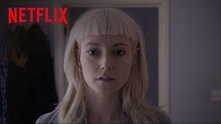 Requiem I مقدمة رسمية [HD] I Netflix