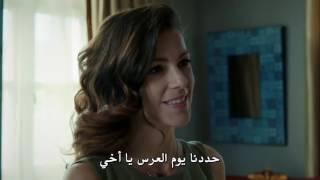 مسلسل وادي الذئاب الجزء 10 (الحلقة الأخيرة) الحلقتين [73+74] كاملة ومترجمة HD