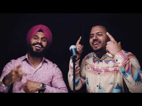 Xxx Mp4 Daru Badnaam Kamal Kahlon Param Singh Official Video Latest Punjabi Viral Songs 3gp Sex