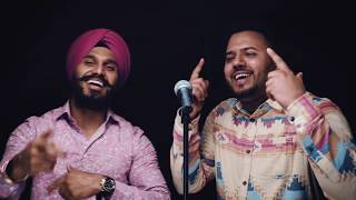 Daru Badnaam | Kamal Kahlon & Param Singh | Official Video | Latest Punjabi Viral Songs