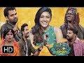 Anubhavinchu Raja | Sumanth & Eesha | 18th August 2018 | Full Episode 26  | ETV Plus