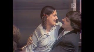 Juozas Baltušis. Gieda Gaideliai (1980) LTV * [Lietuvos Teatras]