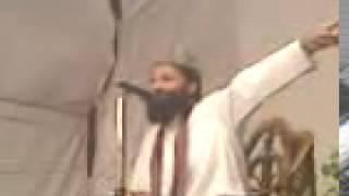 Maulana Zahid Raza Bareilly - 3