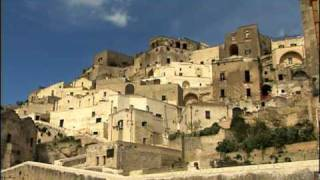 www.italytraveltours.biz Italy Travel  Southern Italy  Basilicata - Potenza