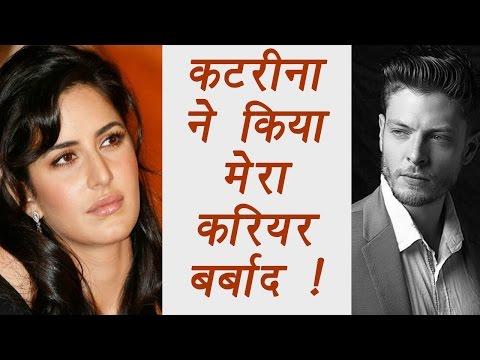 Xxx Mp4 Bigg Boss 10 Jason Shah Blames Katrina For Ruining His Bollywood Career Filmibeat 3gp Sex