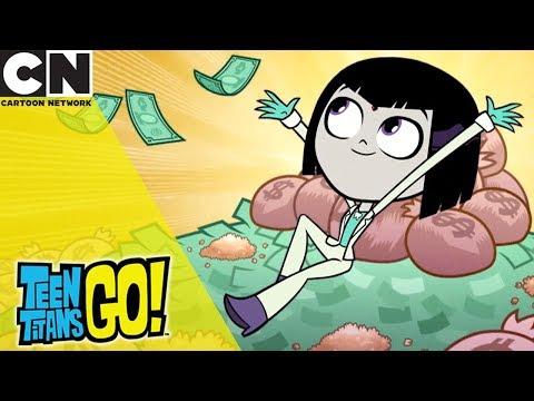 Xxx Mp4 Teen Titans Go The Dancing Dentist Cartoon Network 3gp Sex