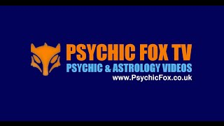 Astrology Documentary