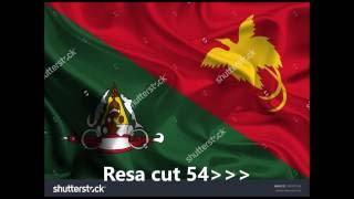resa cut 54-FOGGY CREW- PNG 2015