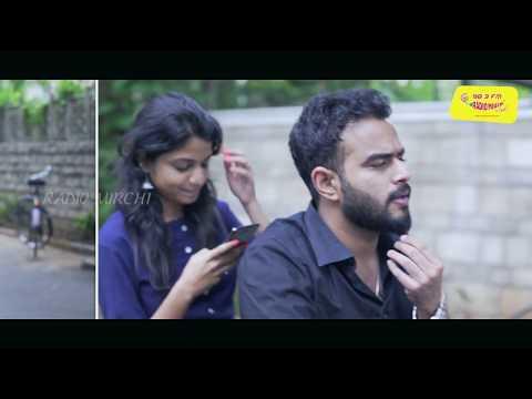Xxx Mp4 En Kanna Paathu Pesu Ft Mirchi Raghvi Mirchi Vijay 3gp Sex