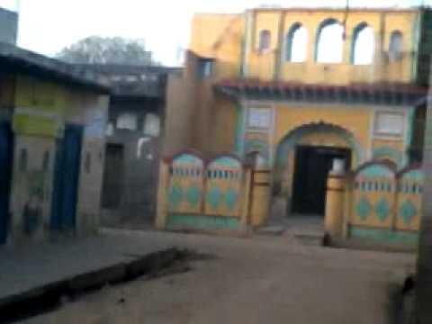 Xxx Mp4 Sadda Village 3gp Sex