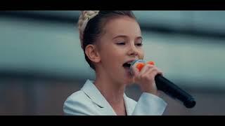 Данэлия Тулешова (Daneliya Tuleshova) - Первый сольный концерт #Данэлияидрузья (part I)
