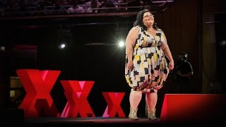 Enough with the fear of fat | Kelli Jean Drinkwater