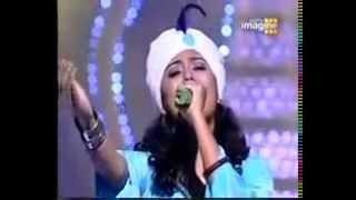 Harshdeep Kaur - Babul meriya gudiyan