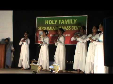 Xxx Mp4 Christian Prayer Dance By Smcc Beaumont 3gp Sex