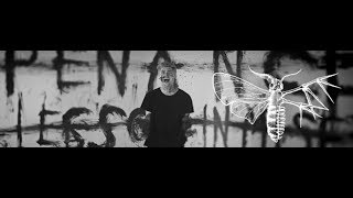 Holding Absence - Penance (OFFICIAL MUSIC VIDEO)