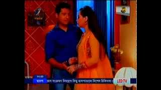 Star Jolsha Stop, Stop 3 Indian TV Channels in Bangladesh, Maasranga TV News Collected by Jahangir A
