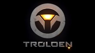 Reintroducing Overwatch Channel: Troldenwatch