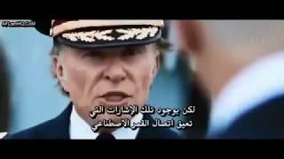 فيلم أكش الحروب و المغامرات 🚀جديد السلاح زاد مترجم  ( Weapon Zed ) رائع