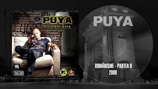 Puya - Sus Pe Bar (feat. Alex) (DJ Grass Remix)