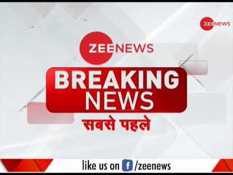 Xxx Mp4 Breaking News Supreme Court Says No To BJP Rath Yatra In West Bengal 3gp Sex