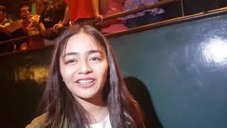 May nagpapakilig ba ulit kay Vivoree Esclito; PBB ex housemates nag-reunion