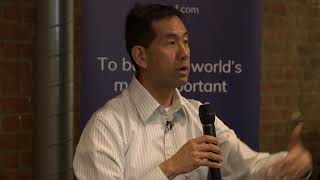 Avoiding Hindsight Bias In Investment Decisions - A16z Partner Frank Chen