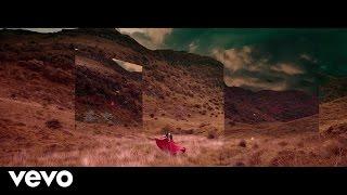 Corinne+Bailey+Rae+-+The+Skies+Will+Break+%28Official+Video%29