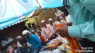 Up. Muslim interesting shaadi! How are the arrangements in Muslim shaadi! Up sonebhadra .Ramgarh
