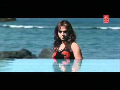 Hamara Dil Hume De Do Full Song Film Girl Friend