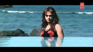 Hamara Dil Hume De Do (Full Song) Film - Girl Friend