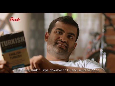 Xxx Mp4 Alori Ashay । Tamim Iqbal 3gp Sex
