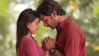 Manninchava - New Telugu Short Film 2015 || Presented by iQlik Movies