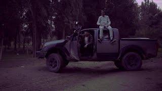Linko ft. Sanfara - Mordha | مرضى ( Clip officiel )