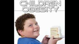 OBESITY IN CHILDREN , HEALTH EDUCATION , INFECTION CONTROL (ICSP) , URDU/HINDI