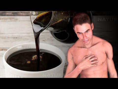 10 Blackstrap Molasses Benefits That Will Convince You To Get A Jar | Natural Cures