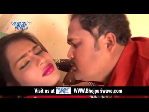 Xxx Mp4 HD सईया घोड़ी बनाके पिछे डालेला नया सुपरहिट भोजपुरी गाना Bhojpuri Hit Songs 2018 New 3gp Sex