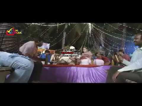 Xxx Mp4 Bhojpuri Item Song 3gp Sex