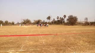 Khant pukur sports 2017(1)