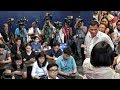 Download Video Download DUTERTE LATEST NEWS OCTOBER 04 2018   PRESS BRIEFING AT THE MALACAÑANG PRESS CORPS MPC 3GP MP4 FLV