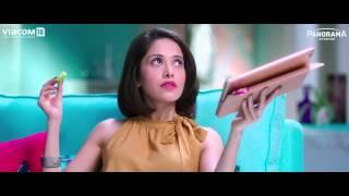 Pyaar Ka Punchnama 2  Trailer   Kartik Tiwari , Nushrat Bharucha