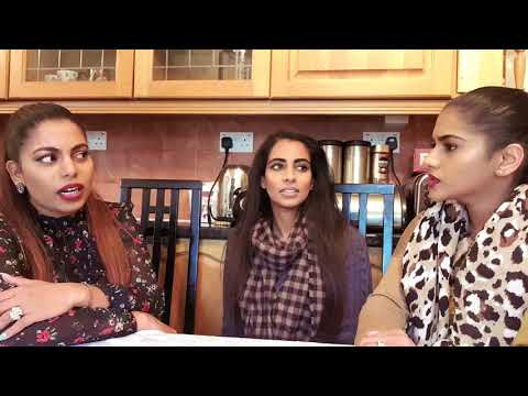 Xxx Mp4 Comedy Skit Love Marriage Or Arranged Marriage 3gp Sex