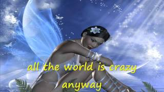 if love is blind by Tiffany.wmv