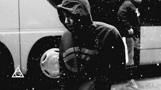Kendrick Lamar - Poe Man's Dreams Ft. GLC (Music Video)